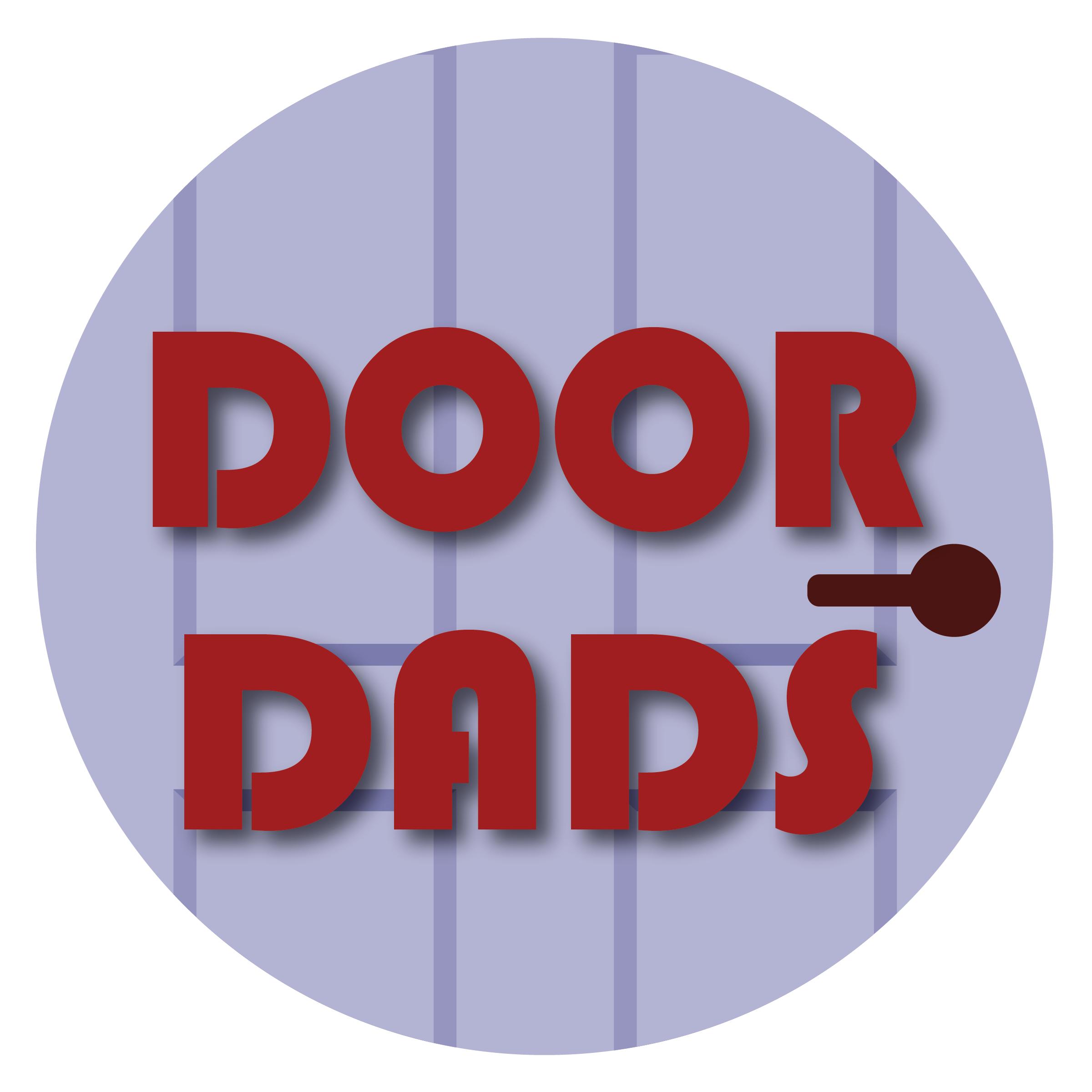 Logo - Door Dads-01.png