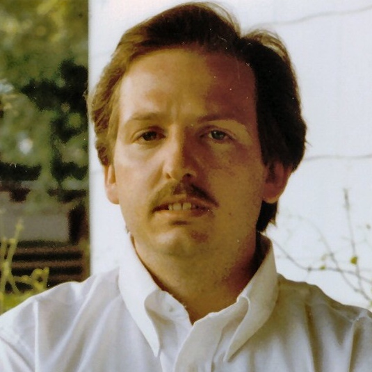 - EDWARD WIMMER(1955 - 2019)According to his brother, Frank, Ed grew up in Baltimore, Maryland, and worked as an electronic technician at a Westinghouse Electric owned station in Baltimore County. He moved to Kingsport with his brother Ronald in 2006 to be close to their brother Roger. Ronald died in 2018.