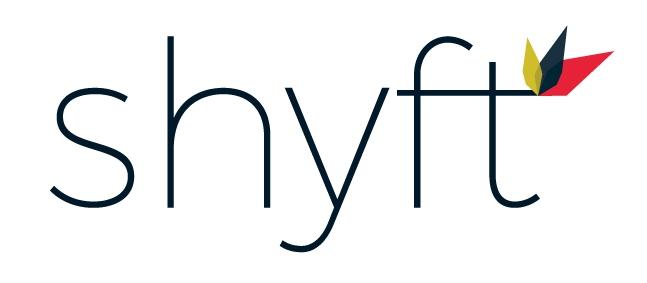 shyft_logo.jpg