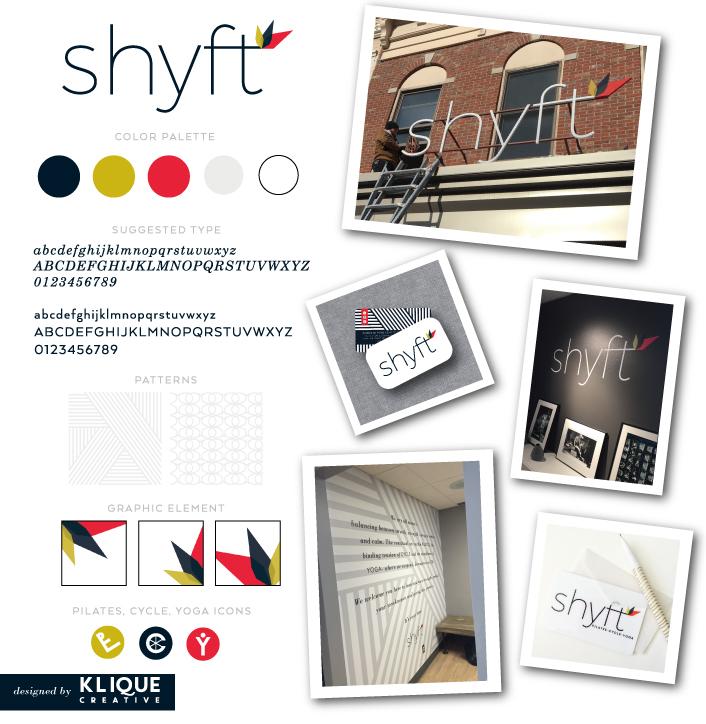 shfyt_brandboard.jpg