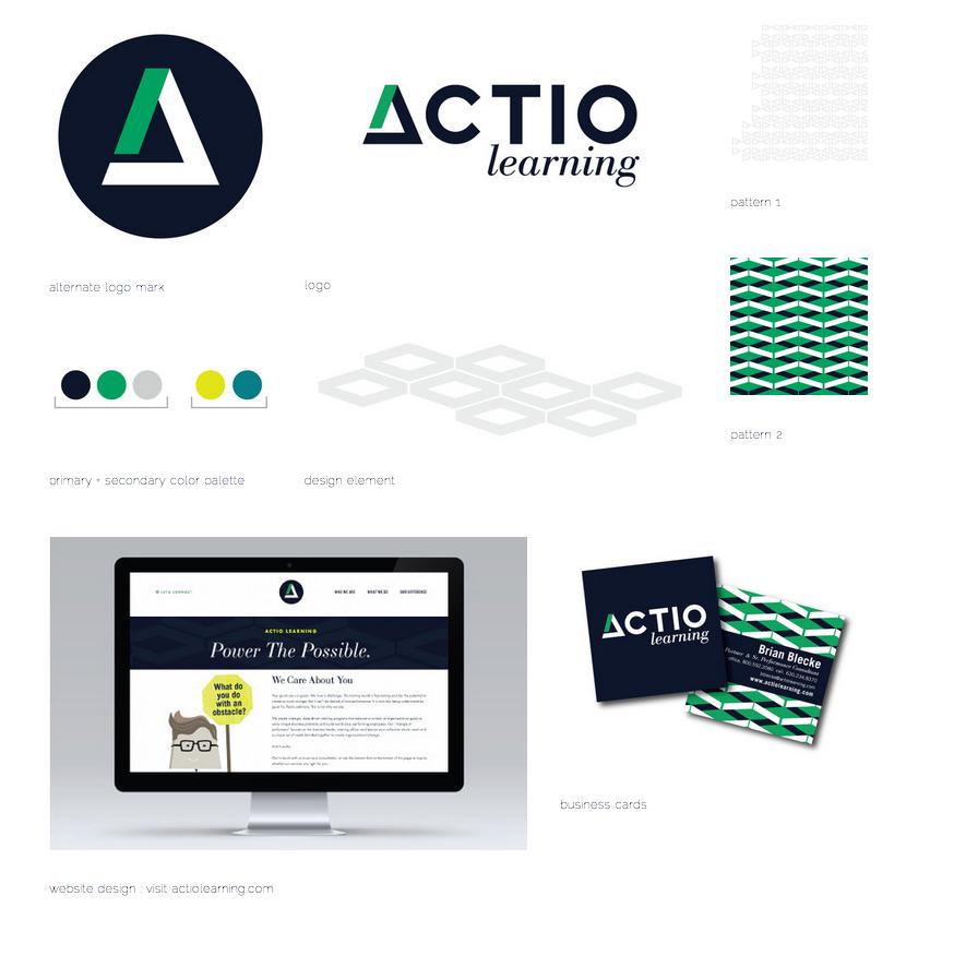 actio_brandboard.png