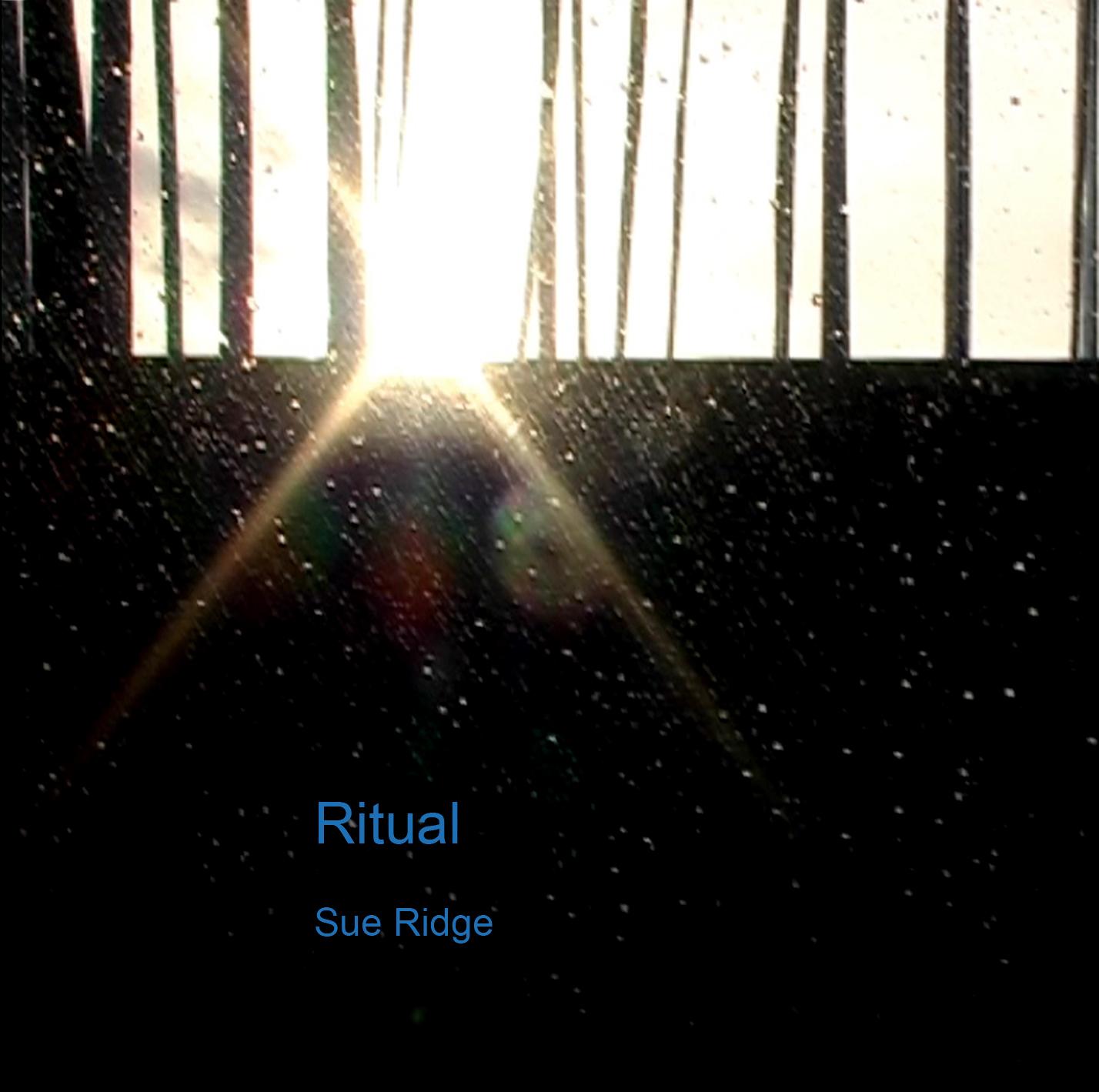 Ritual image .jpg