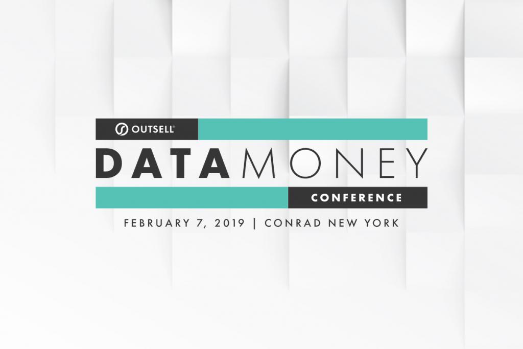 DataMoney-2019-1024x683.png