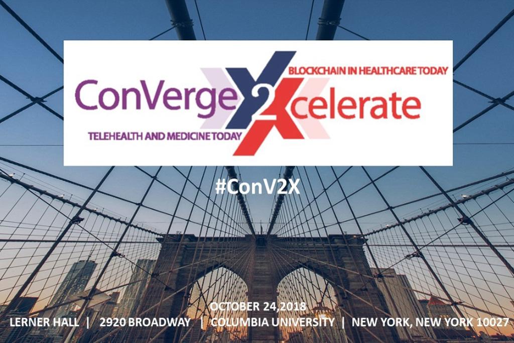 ConV2x.jpg