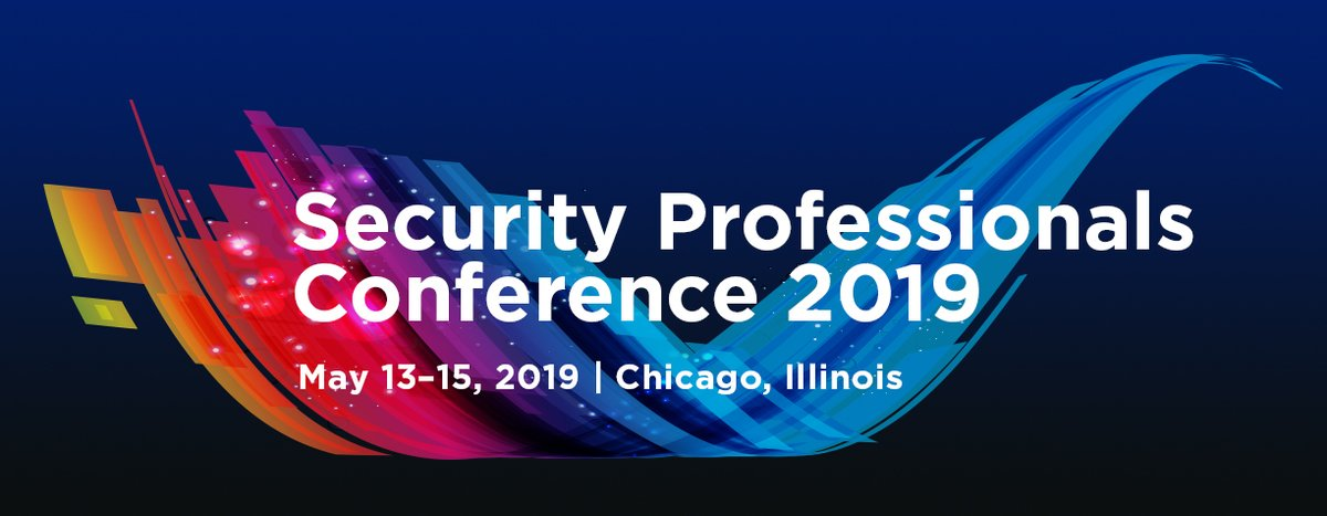security professional conference_FDHINT.png
