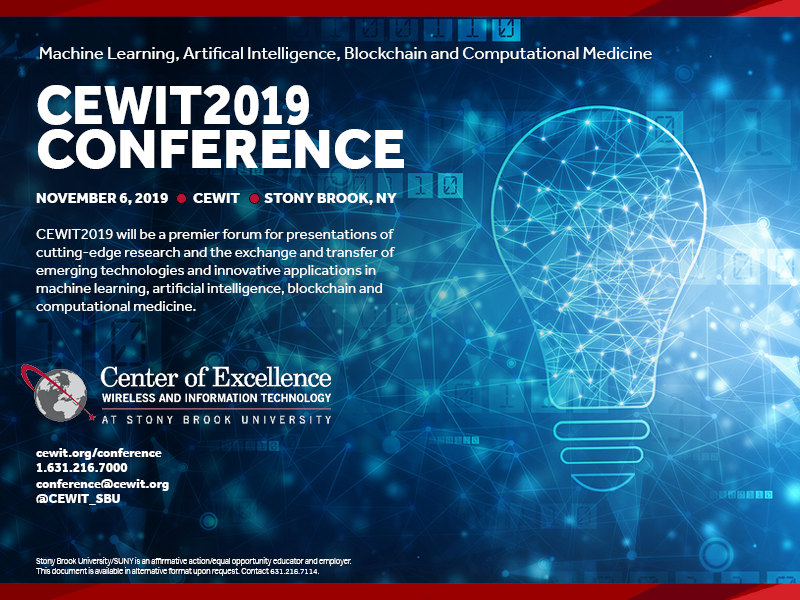 SAVE THE DATE CEWIT2019.png