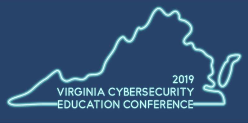 VA cyber conf Aug 2019.jpg