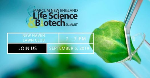 Marcum New England LS&Biotech summit 9.5.2019.jpg