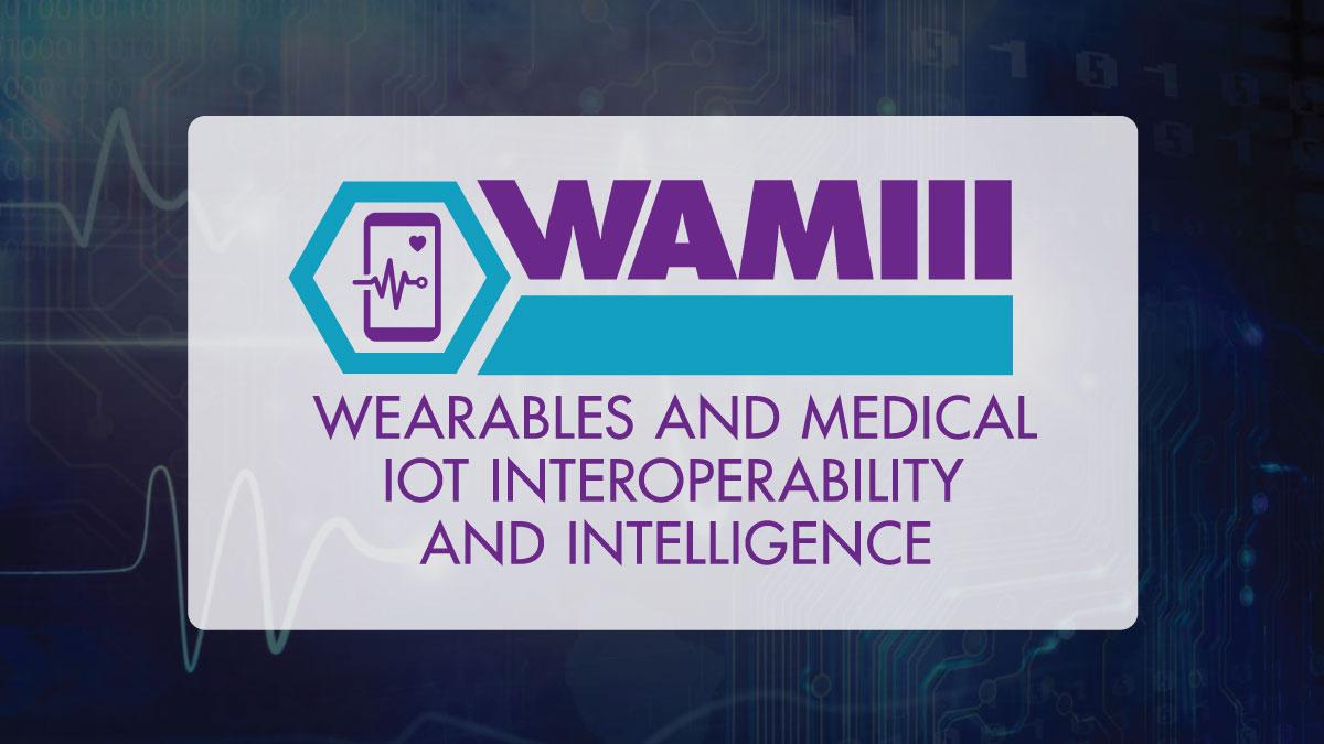 IEEE-WAMIII-social.jpg