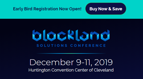BLockland solutions 2019 image.png