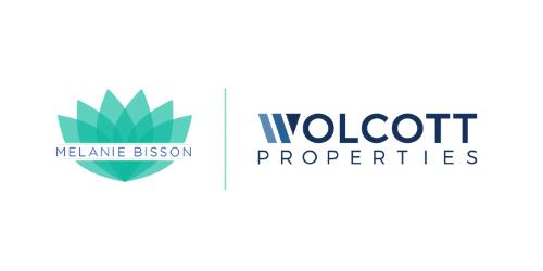 MB Wolcott Logo.png