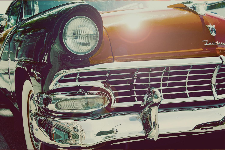 BIGSKY_CAR_002.jpg