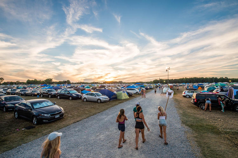 WayHome2016-4721_MattForsythe_camping_sunset.jpg