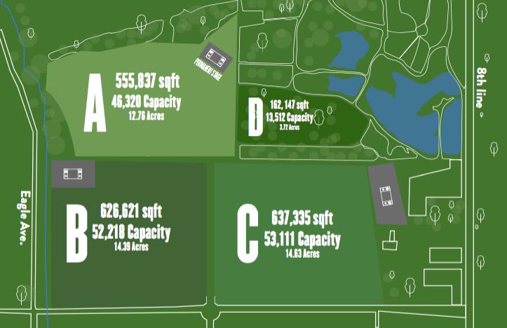 burls-creek-performance-area-capacity.png