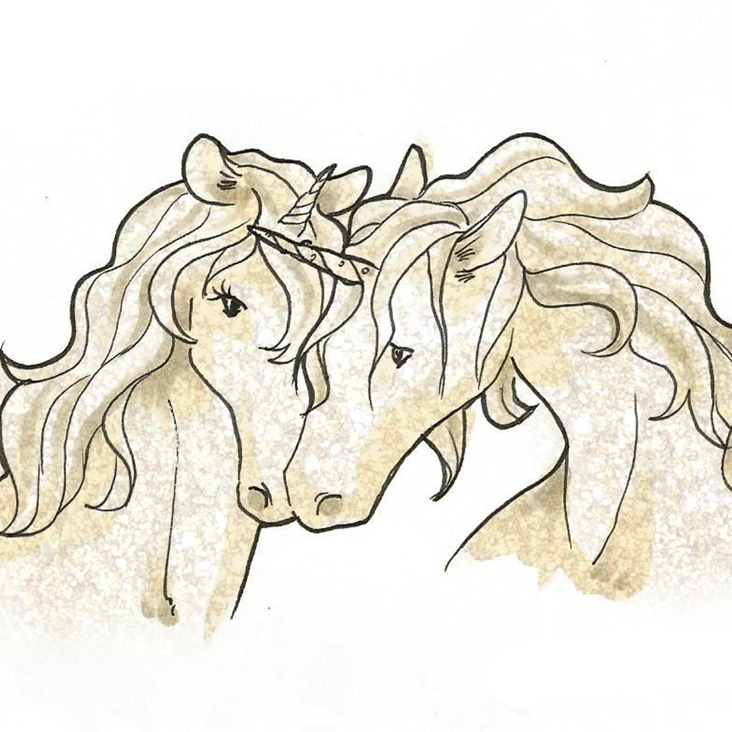 Farina und Jasper.jpg