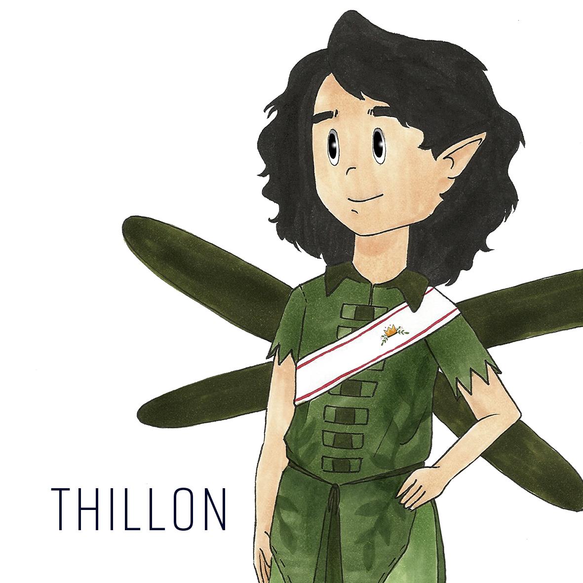 Thillon.jpg