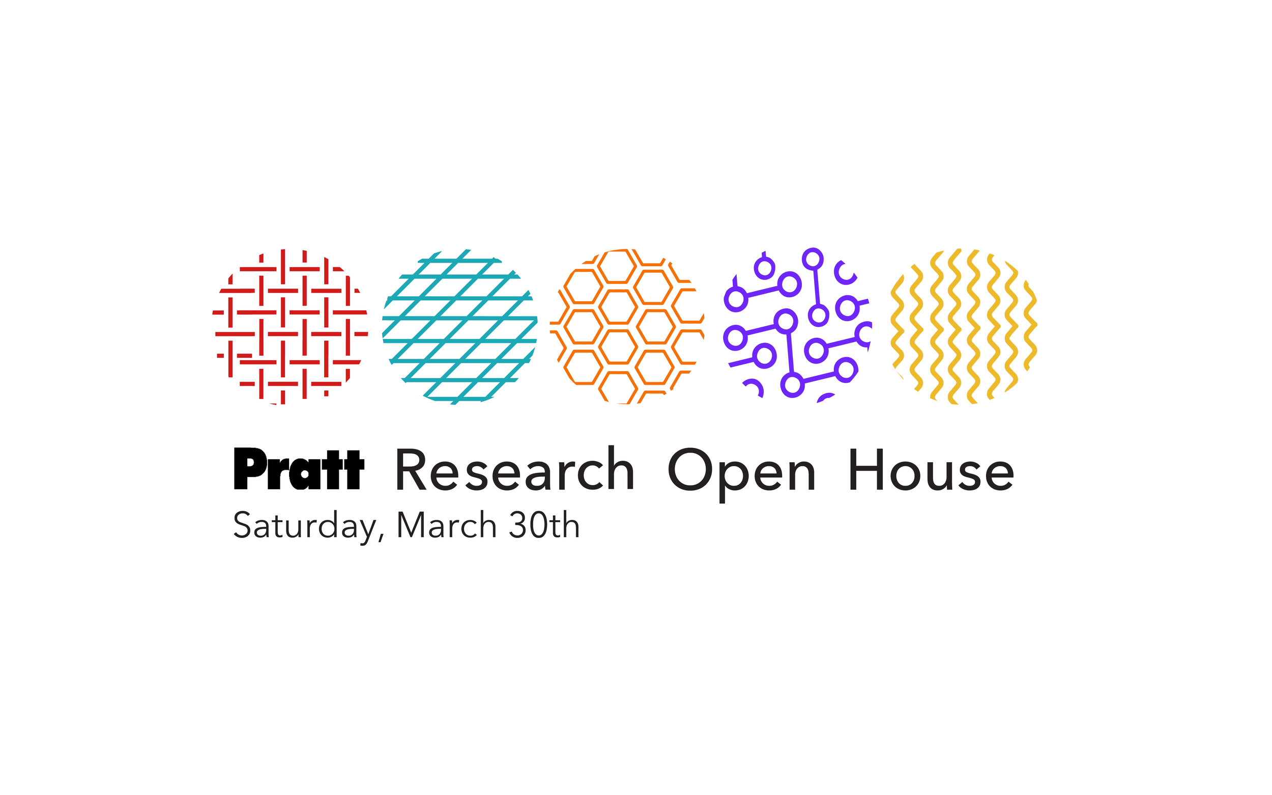 Research Open House Logo Iterations38.jpg