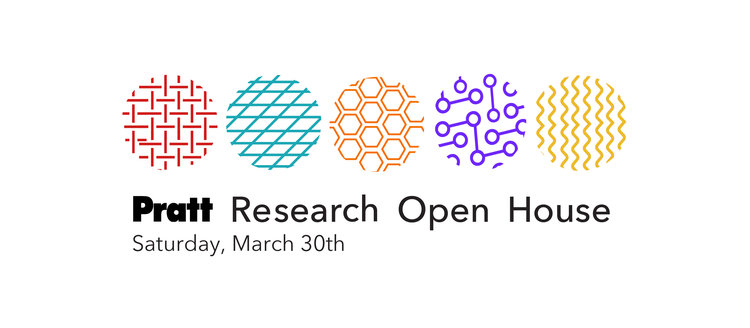 More info on Research Open House.