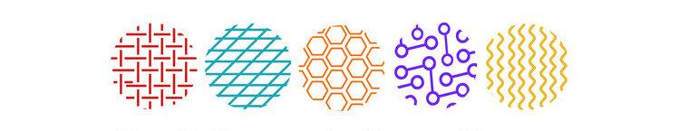 ROH+Logo+Iterations (1).jpg
