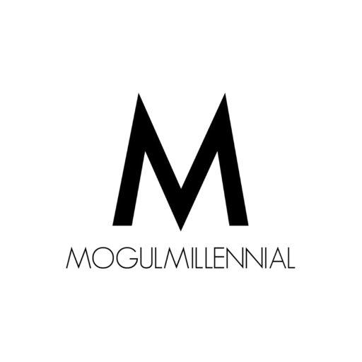 mogul millennial.jpg