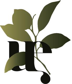 Logo UE.png