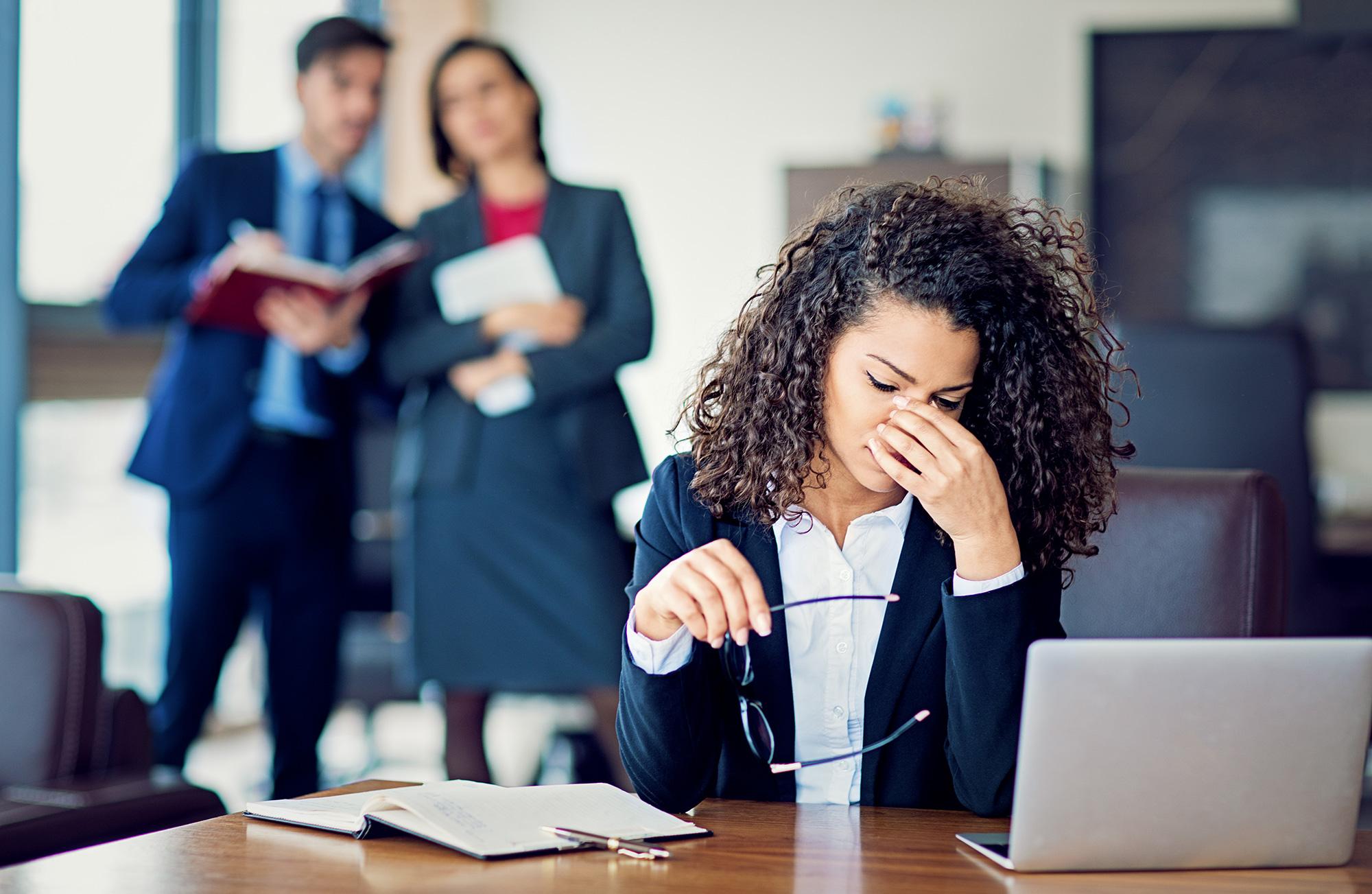 work-based-stress-solutions.jpg