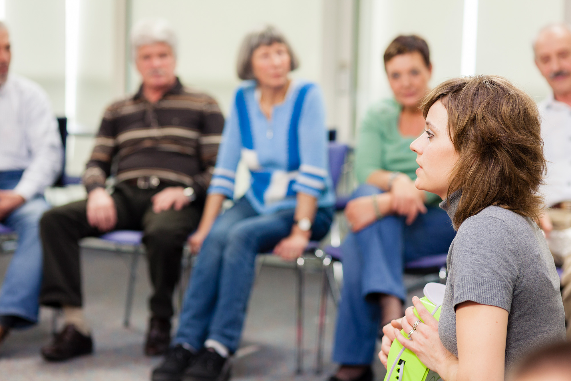 mbct-mindfulness-courses-northamptonshire.jpg