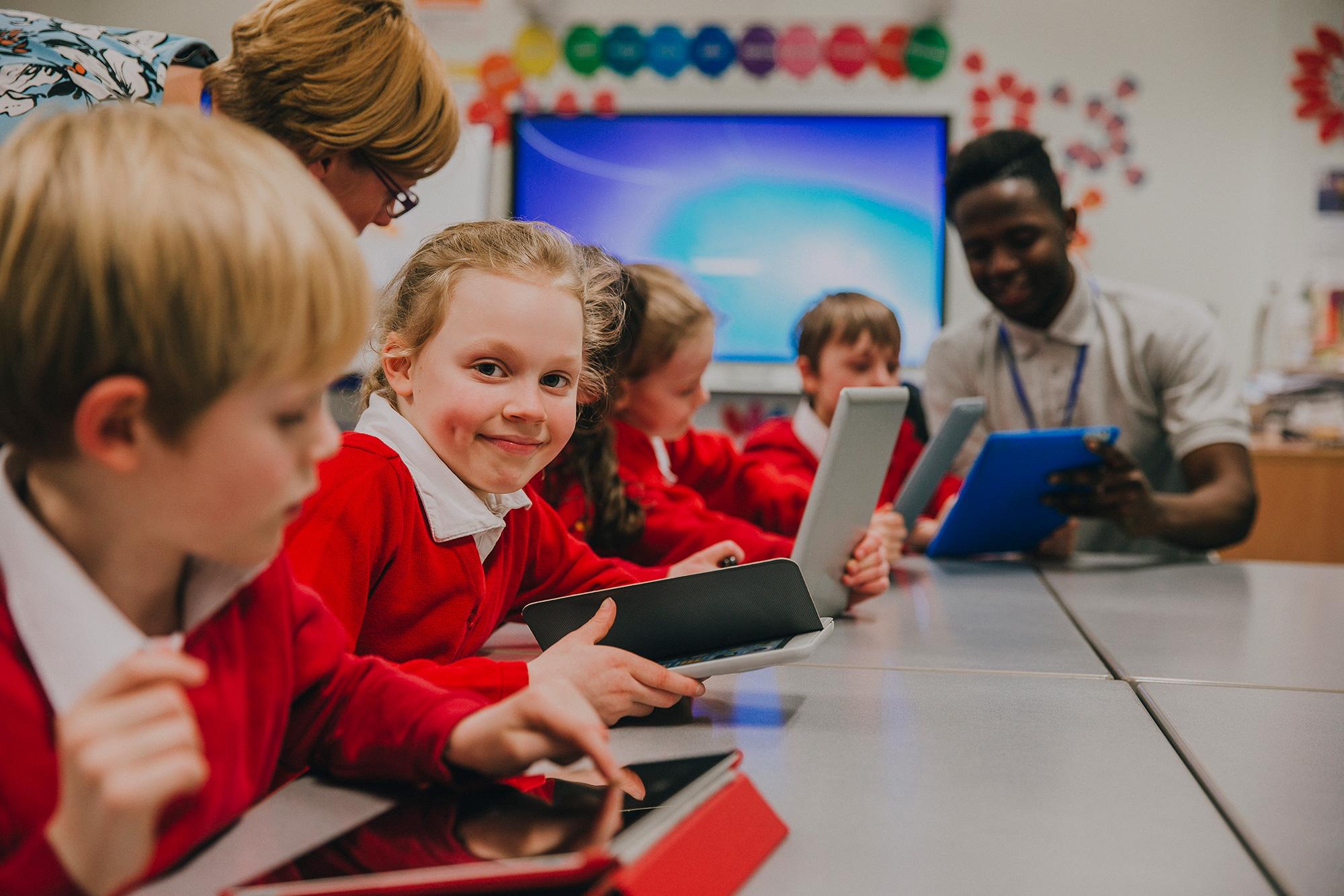 mindfulness-for-schools-classroom.jpg