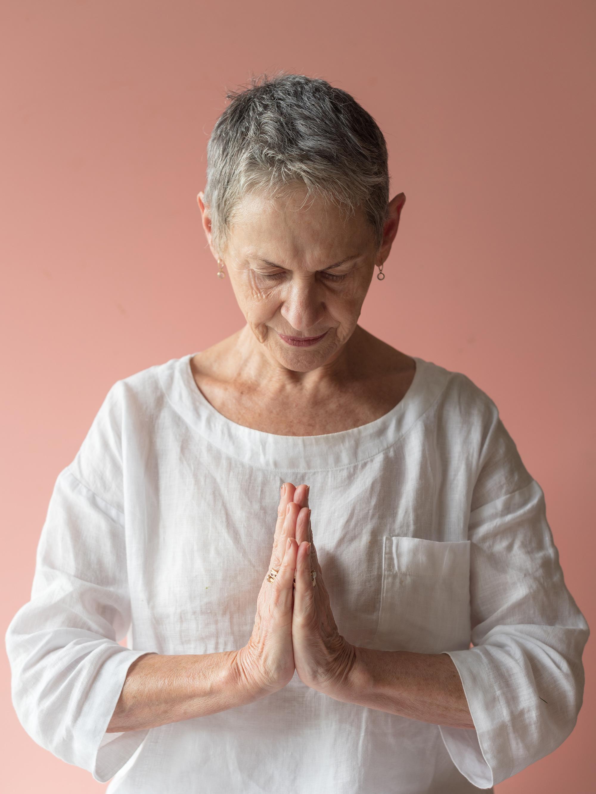 mindfulness-for-elderly.jpg