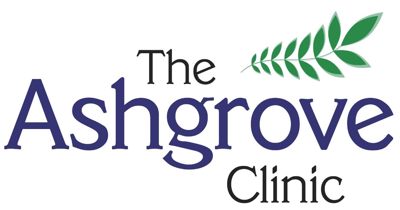 Ashgrove-Clinic-Logo(main).jpg