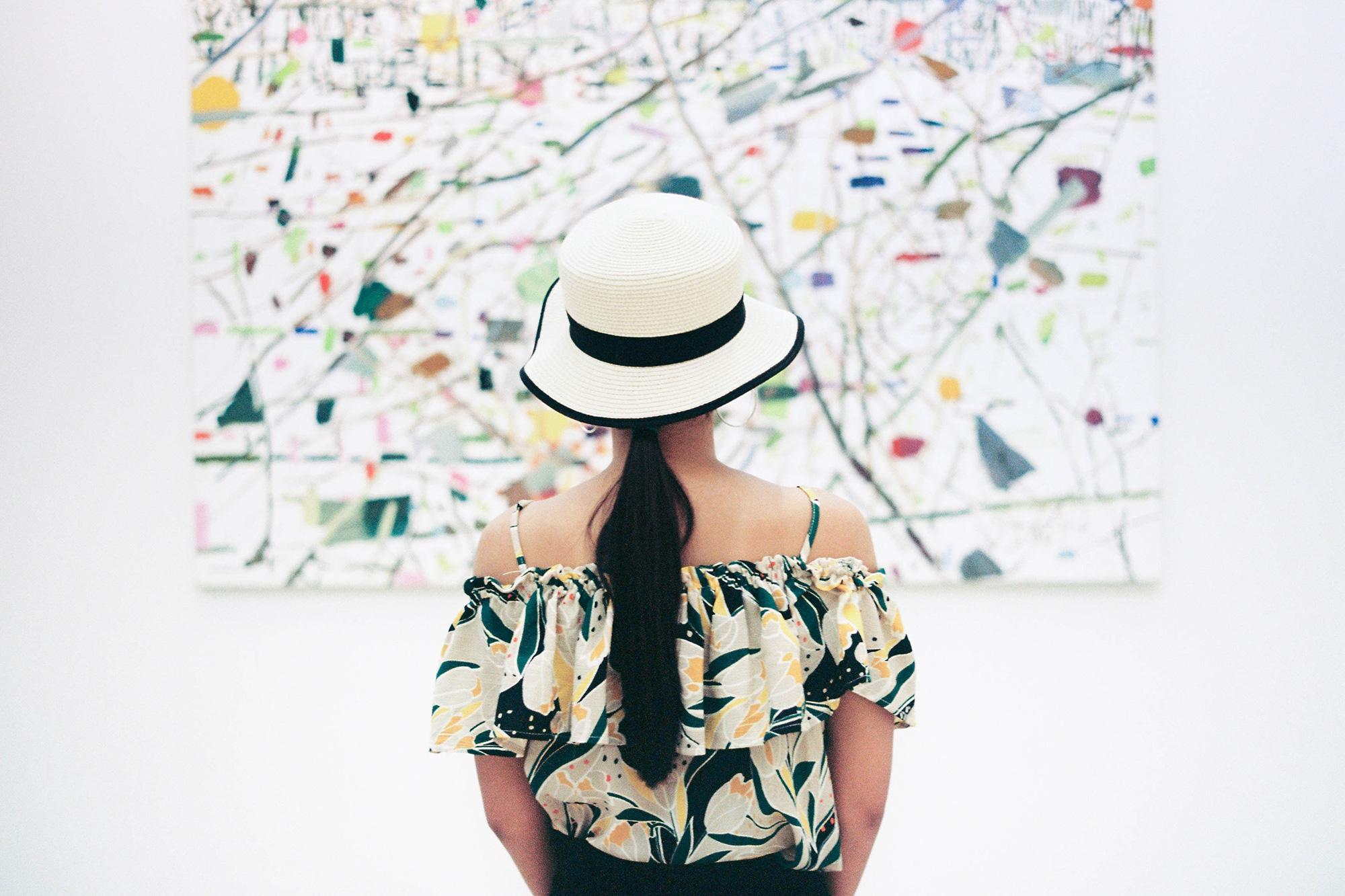 art-and-mindfulness.jpg