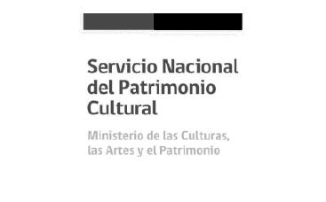 logos.ai-24 (1).png