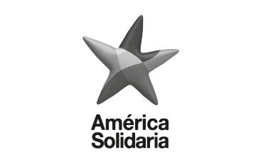 logos.ai-48.png