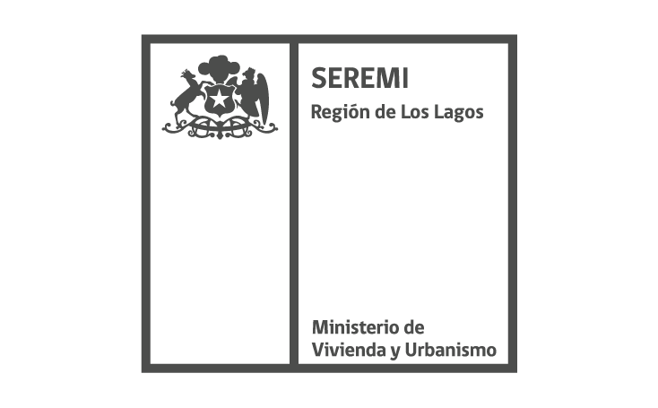 logos.ai-55.png