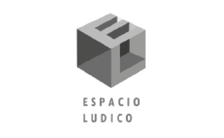 logos.ai-51.png