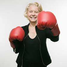 boomer boxing.jpg