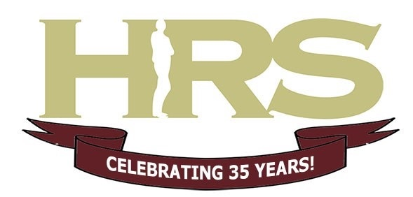 The Proud Legacy of HRS - Human Resource Services, Inc.