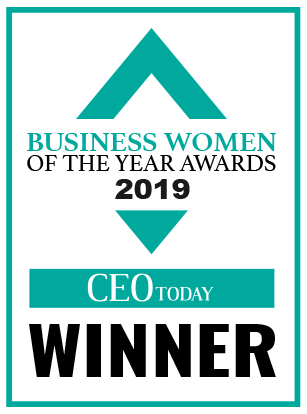 Our Managing Partner, Jessica Ollenburg, has been recognized by esteemed worldwide publishers and executives via CEO Today. Based solely upon merit, Jess joins only 18 women business leaders selected to represent Team USA in the 2019 worldwide awards. -