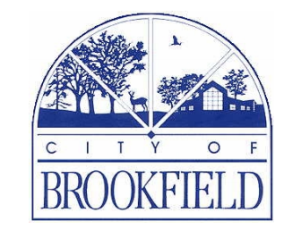 brookfield.png