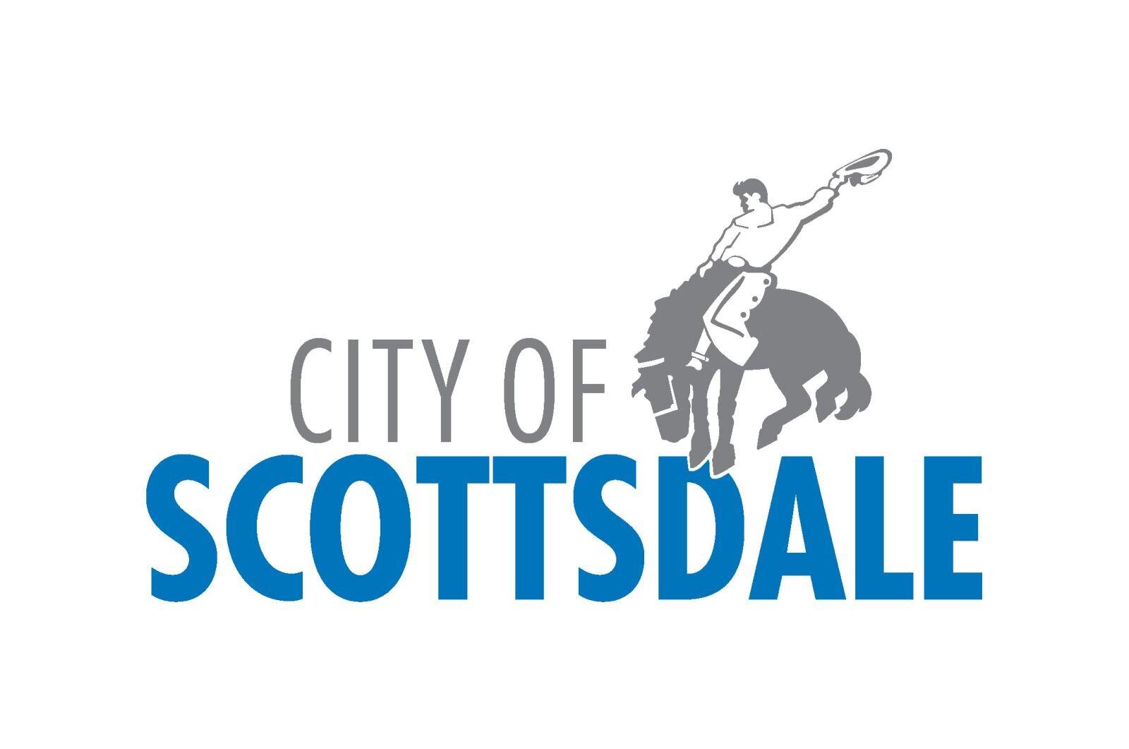 City-of-Scottsdale-Logo.jpg