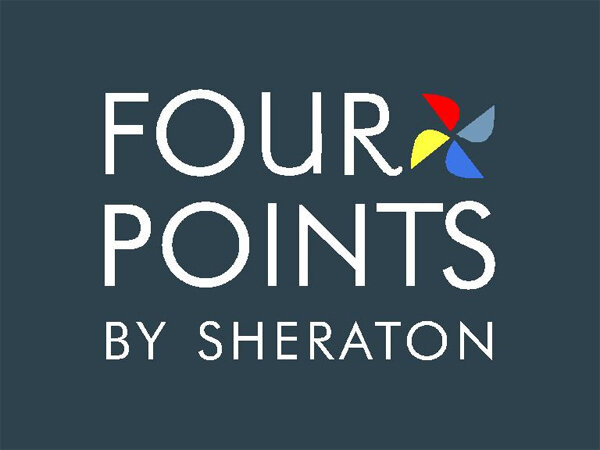 fourpoints.jpg