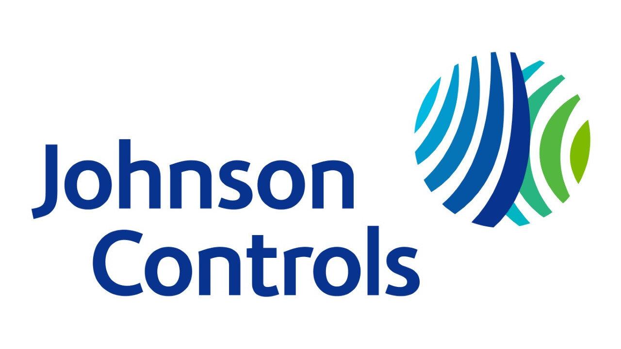 johnson_controls_logo.55f70d48b796f.jpg