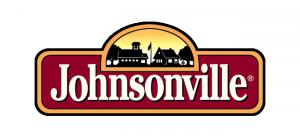 johnsonville-logo-300x138.png
