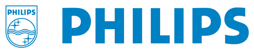 Philips1968.png