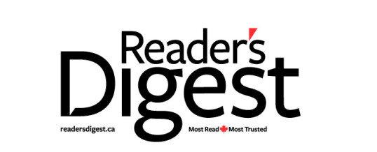 Readers-Digest-True-Impact-Marketing-538x218.jpg