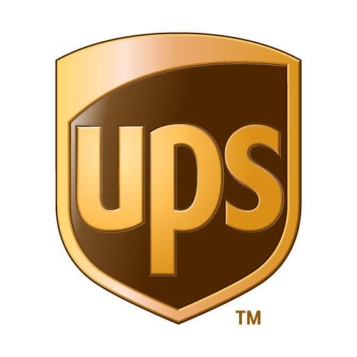ups-logo-vector-download.jpg