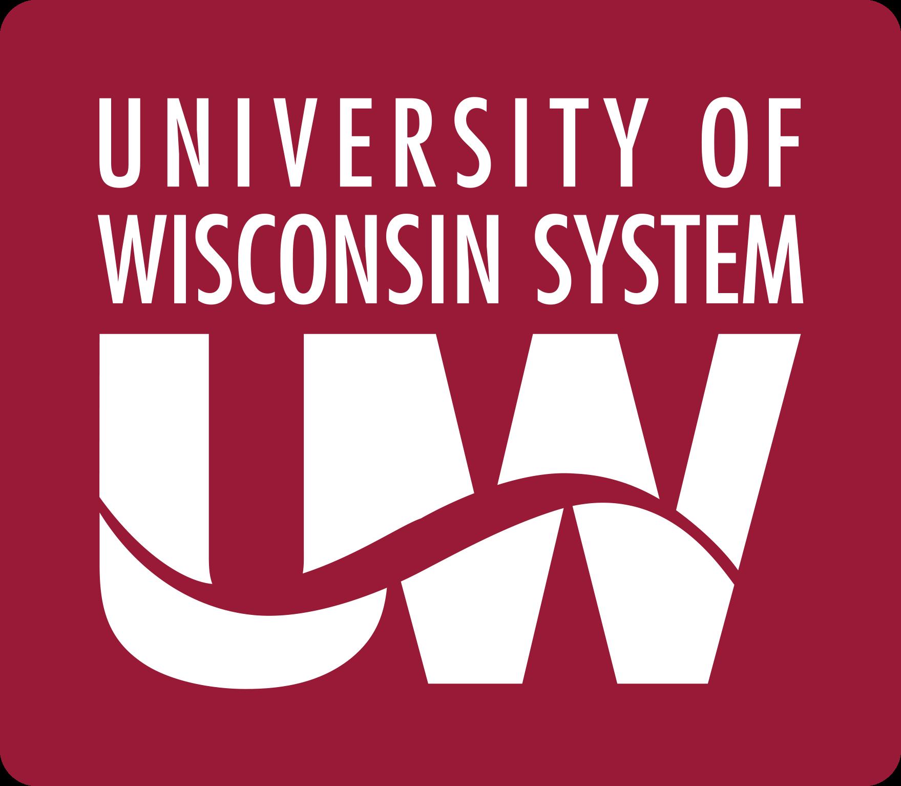 UWSystem-LogoBackgroundRed.png