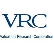 Valuation-Research-Logo.jpeg.jpg