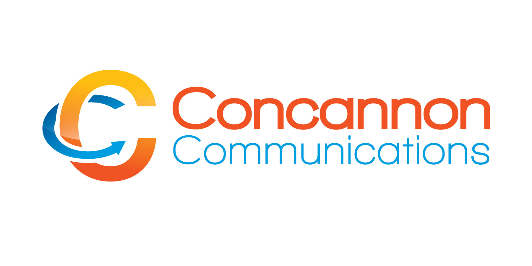 Concannon Communications_pack.jpg