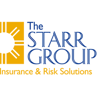 StarrGroup.png